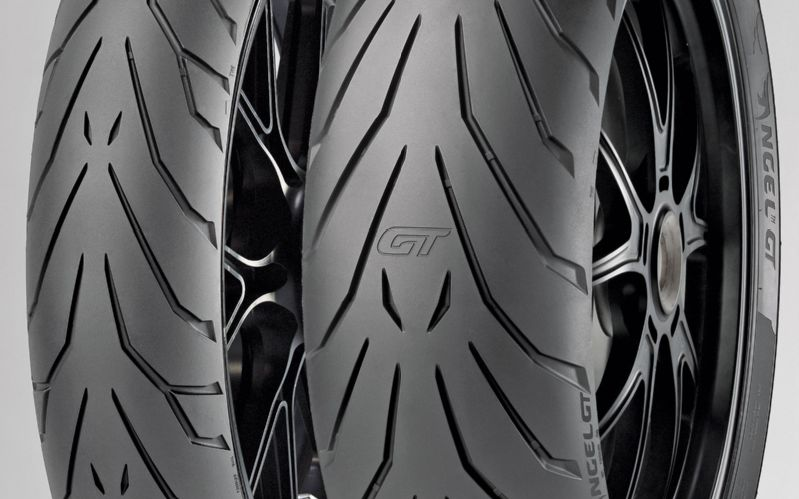 pirelli angel gt sport pneu pneus moto. Black Bedroom Furniture Sets. Home Design Ideas