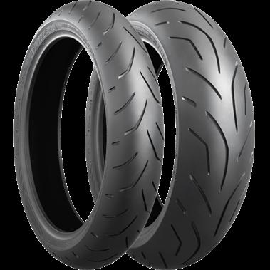 bridgestone s20 pneus moto pneus moto. Black Bedroom Furniture Sets. Home Design Ideas