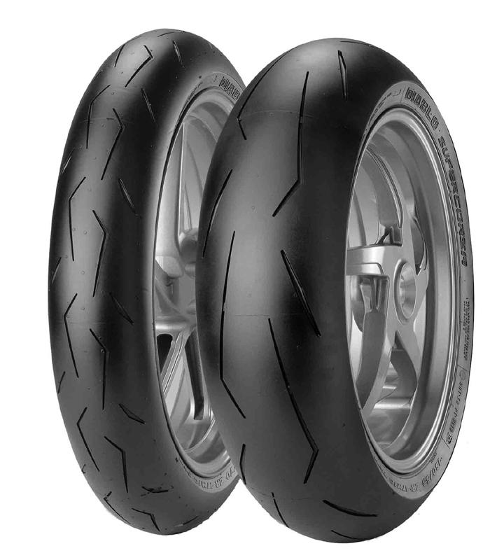 pirelli diablo supercorsa sp sport pneu pneus moto. Black Bedroom Furniture Sets. Home Design Ideas