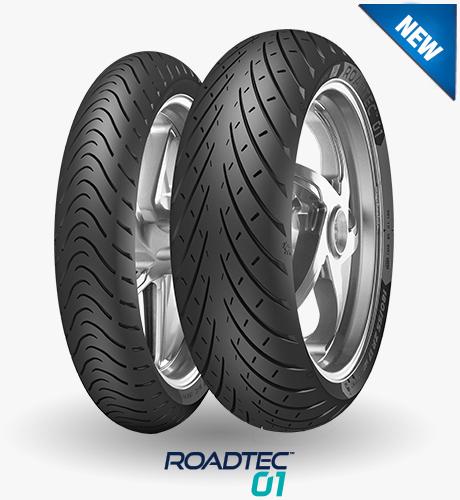 metzeler roadtec01 touring pneus pneus moto. Black Bedroom Furniture Sets. Home Design Ideas