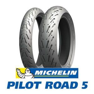 Michelin pneus moto online