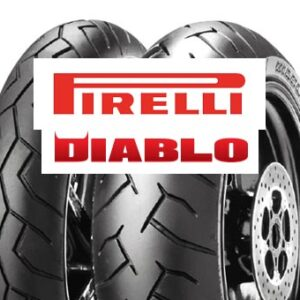 pirelli diablo pneusmoto online