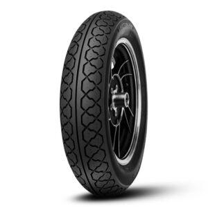 Perfect ME 77 pneus